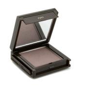 Powder Eyeshadow - # Parfait, 2.2g/0.077oz