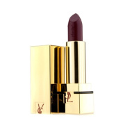 Rouge Pur Couture - # 54 Prune Avenue, 3.8g/0.13oz