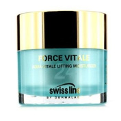 Force Vitale Aqua-Vitale Lifting Moisturizer, 50ml/1.7oz