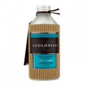 Energising Hair & Body Wash, 250ml/8.4oz