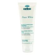 Nuxe White Brightening Purifying Foam, 125ml/4.2oz