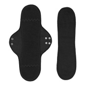 Lunapads - 1 Long Menstrual Pad and Insert