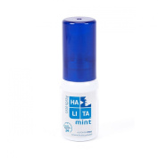 Halita Halitosis Spray 15ml