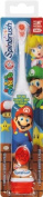 Spinbrush Super Mario Powered Kid's Toothbrush