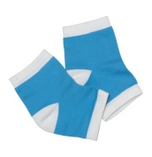 Foot Dr - Gel Moisturising Callus Repair Socks