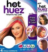 Bella Plaza Hot Huez Hues Hair Chalk
