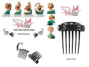 PoniLox Black Twist