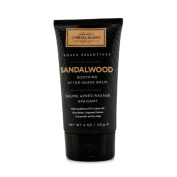 Caswell Massey - Sandalwood Soothing After-Shave Balm - 113g120ml