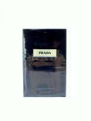 PRADA AMBER POUR HOMME BY PRADA 3.4 oz / 100 ml AFTER SHAVE BALM FOR MEN
