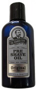 Colonel Conk Pre Shave Oil 60ml