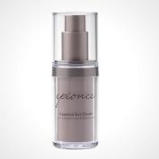 Epionce Renewal Eye Cream -