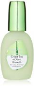 Sally Hansen Treatment Nail Nutrition Green Tea & Olive Leaf Nail Growth-15ml