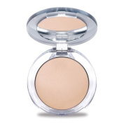 Pur Minerals 4-In-1 Pressed Mineral Makeup, Porcelain, 10ml