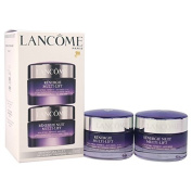 Lancome Renergie Multi-Lift Day and Night Multi-Lift Partners, 2 Count