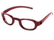 FocusSpecs Near Sighted Adjustable Eyeglasses