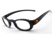 FocusSpecs Self-adjusting Nearsighted Eyeglasses