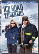 Ice Road Truckers: Season 7 [Region 4]