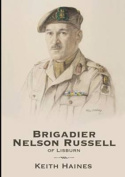 Brigadier Nelson Russell of Lisburn