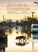 Animals in Emergencies