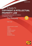 Easyway Guide to Copyright and Intellectual Property Law