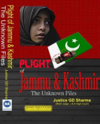 Plight of Jammu & Kashmir