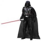Star Wars Darth Vader 30cm Action Figure