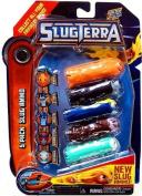 Slugterra 5 Pack Slug Ammo
