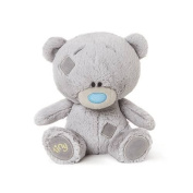 Tiny Tatty Teddy Me To You Baby Lullaby Soft Toy