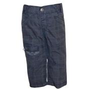 Losan - trousers, boy, blue