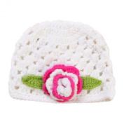 JTC(TM) Baby Infant Knit Crochet Hat Photography Prop Costume Beanie Cap