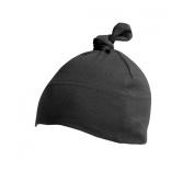Babybugz Baby 1 Knot Plain Hat (One Size)