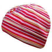 MaxiMo - girl hat, red