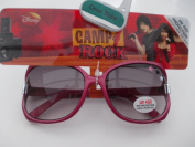 BNWT Camp Rock sunglasses one size 100% UV protection FREE UK POSTAGE