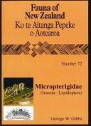 Micrpterigidae