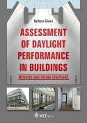Assessment of Daylight Performance in Buildings