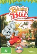 Blinky Bill [Region 4]