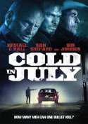Cold in July [Region 4]