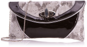 Lunar Womens Ruth Clutch