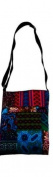 Hippy Boho Print Bag