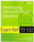 Exam Ref 70-532