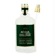 4711 | ACQUA COLONIA Blood Orange & Basil - eau de cologne vaporisateur 170 ml