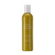 john masters organics Colour Enhancing Conditioner for Blond Hair 236 ml