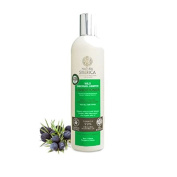 Natura Siberica Conditioner Wild Siberian Juniper Volume & Sparkling Shine 400ml