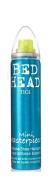 Bedhead by TIGI - MINI Masterpiece Massive Shine Hairspray 79ml