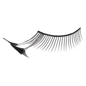 Lazy Lashes Extreme False Eyelashes - Paradise