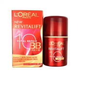 L'oreal Paris Dermo-Expertise Revitalift Repair 10 BB Cream SPF20 50ml