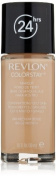 Revlon ColorStay Makeup, Combination/Oily Skin, Natural Beige, 30ml by Revlon [Beauty]