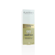 Planter's BB Cream and Primer Filler 40 ml