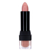 (6 Pack) CITY colour City Chick Lipstick - Kiss Me Softly
