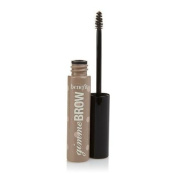 Benefit Cosmetics Gimme Brow - medium/deep